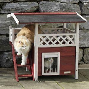 Case e casette di legno abitazioni da giardino for Casette in legno per cani grandi